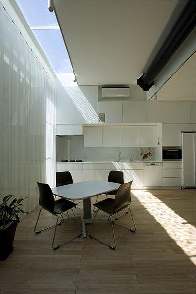 small-house-dance-studio-2