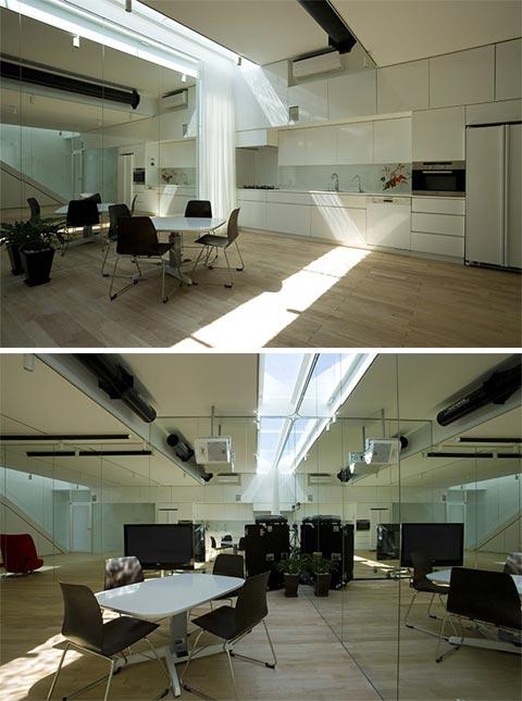small-house-dance-studio-4