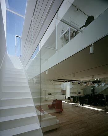 small-house-dance-studio-6