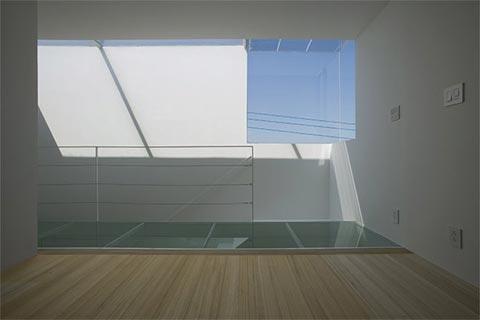 small-house-dance-studio-8
