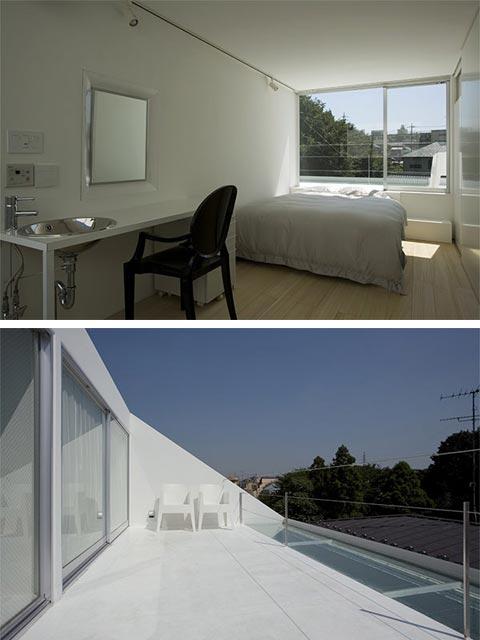 small-house-dance-studio-9