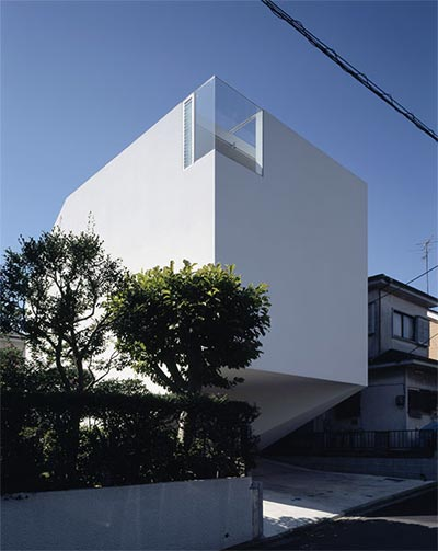 small-house-dance-studio