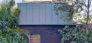 small house design courtyard pm 300x140 - Laneway Studio
