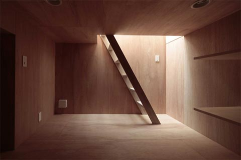 small-house-design-eaves-8
