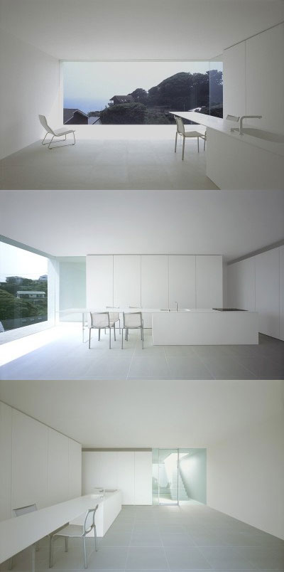 small-house-design-t