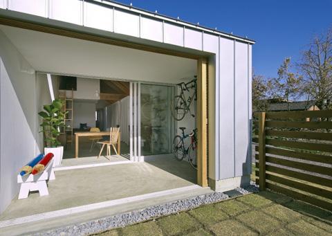 small-house-dogsalon7