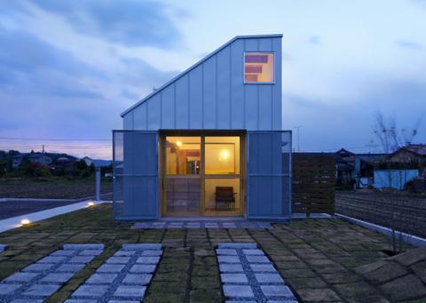 small-house-dogsalon8
