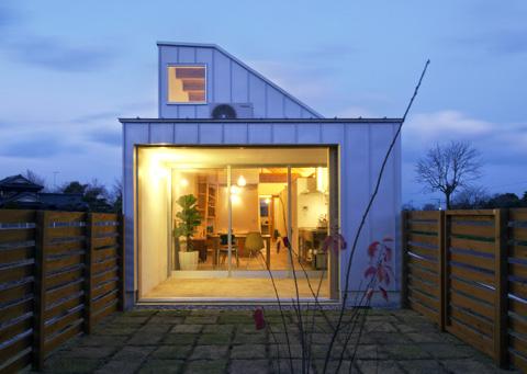 small-house-dogsalon9