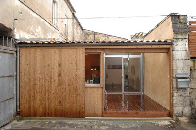 small-house-fdm