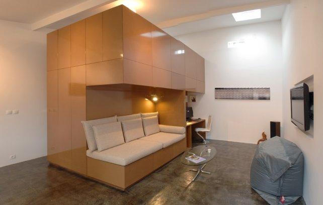 small-house-fdm3