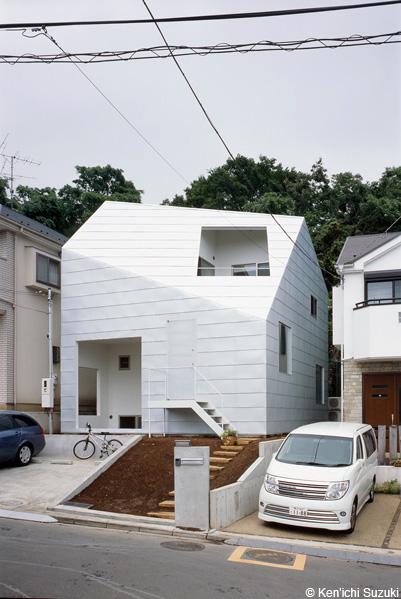 small-house-garden-jp