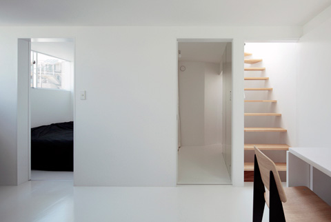 small-house-gna-spacespace8