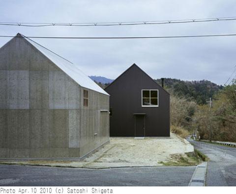 small-house-hieidaira-2