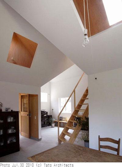 small-house-hieidaira-4