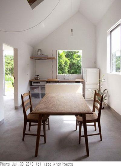 small-house-hieidaira-5