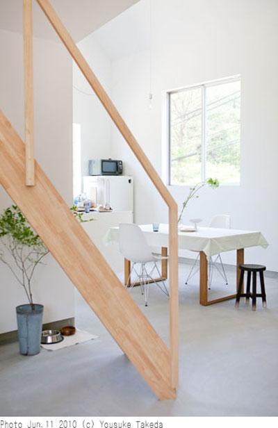 small-house-hieidaira-6