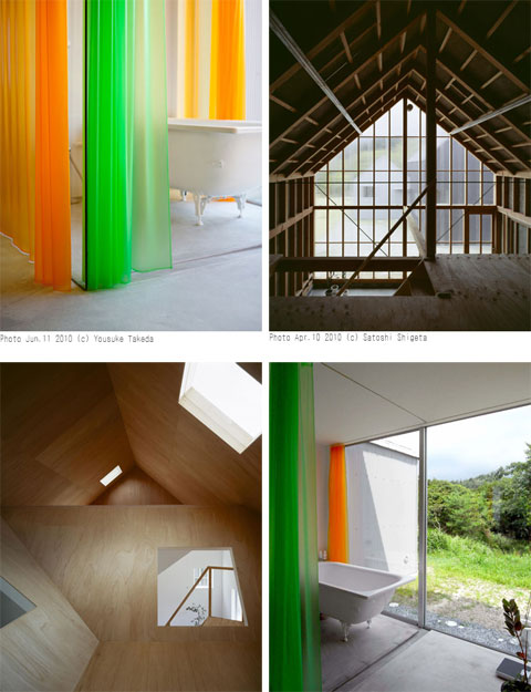 small-house-hieidaira-7