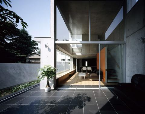 small-house-horange