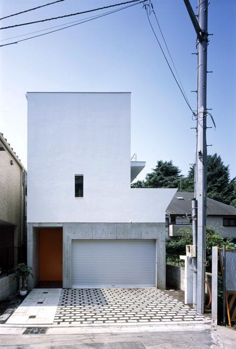 small-house-horange1