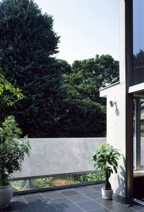 small-house-horange2