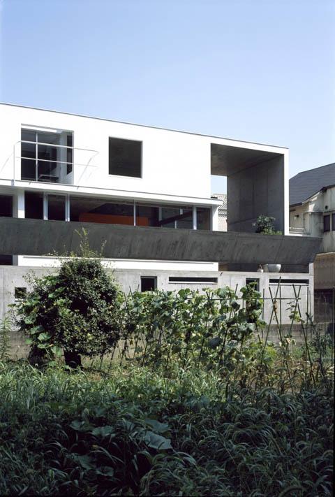 small-house-horange4