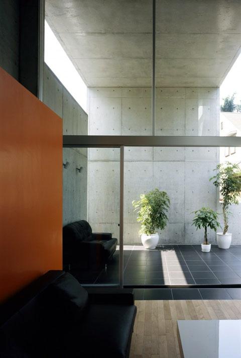 small-house-horange5