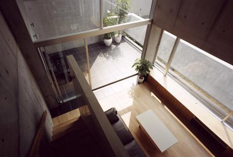 small-house-horange7