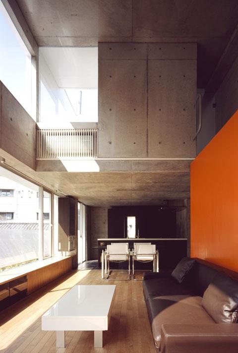 small-house-horange8