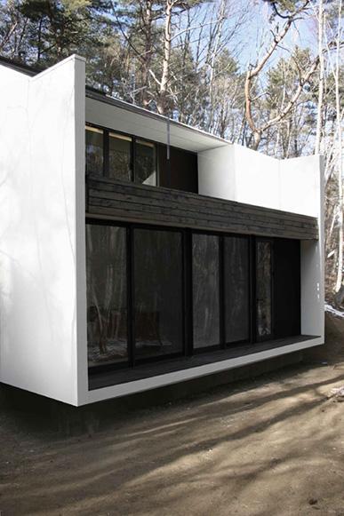 small-house-japan-c23