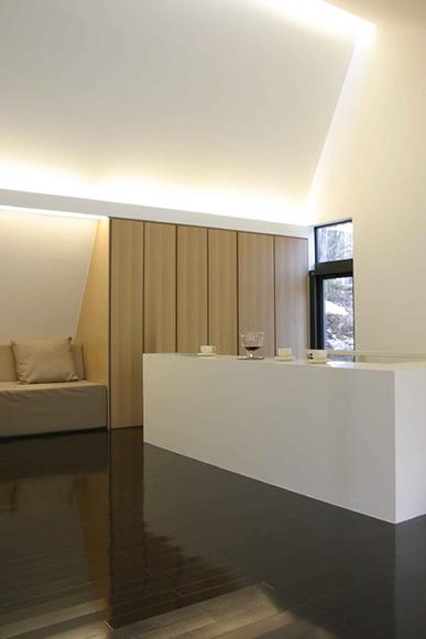 small-house-japan-c26