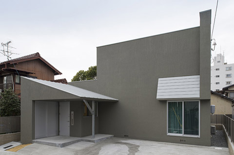 small-house-japan-fkk2