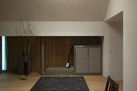 small-house-japan-fkk4