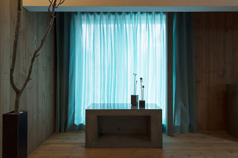 small-house-japan-fkk5