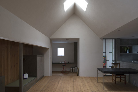 small-house-japan-fkk6