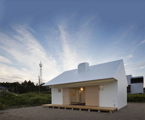 small-house-japan-ism2