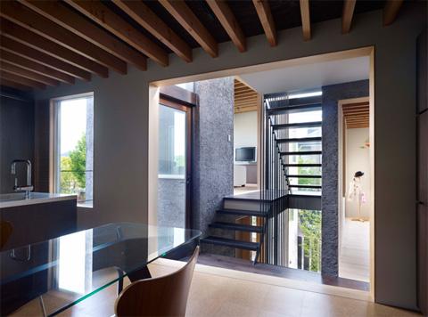 small-house-japan-ogkb-02