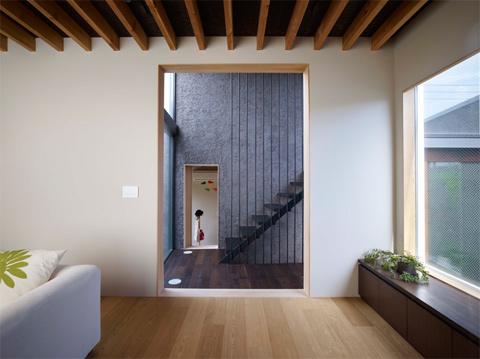 small-house-japan-ogkb-03