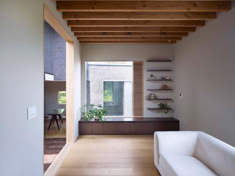 small-house-japan-ogkb-04