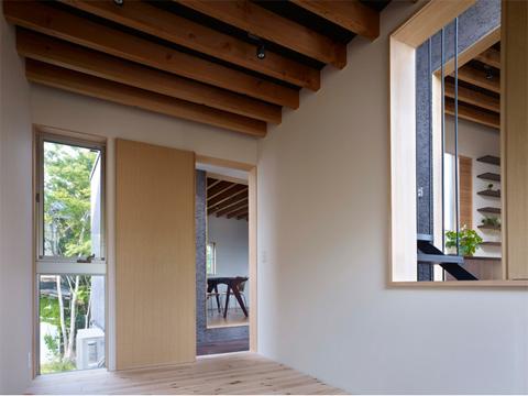 small-house-japan-ogkb-05