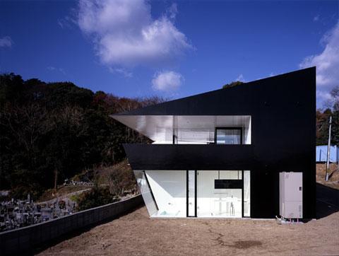 small-house-japan-otake-9