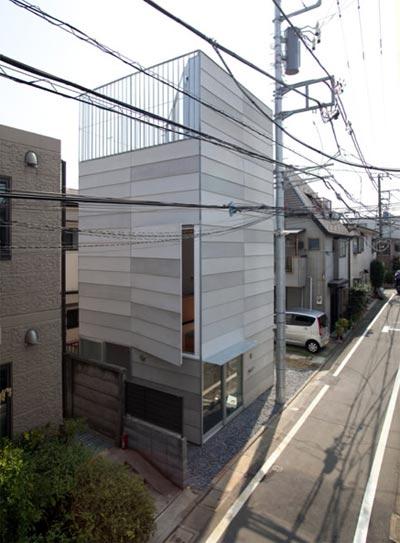 small-house-japan-ua