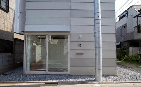 small-house-japan-ua1