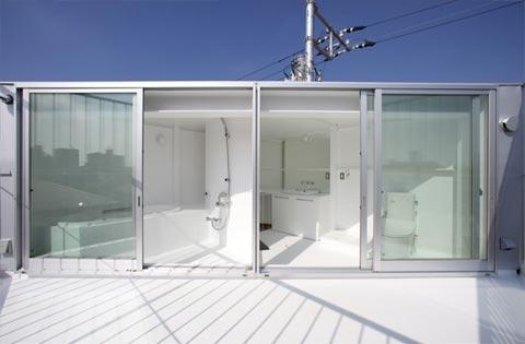 small-house-japan-ua2