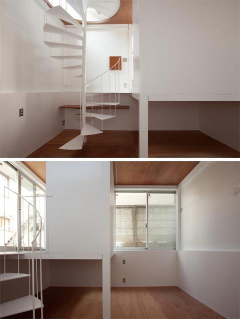 small-house-japan-ua3