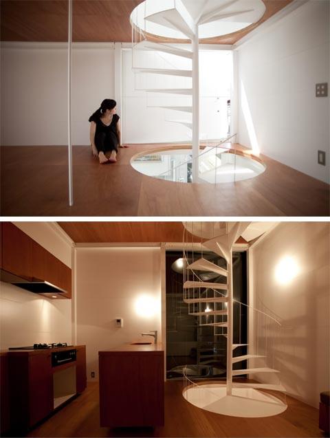 small-house-japan-ua4