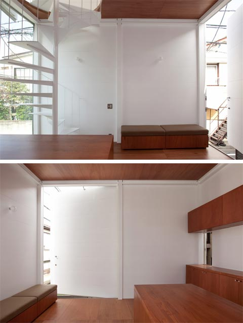 small-house-japan-ua5