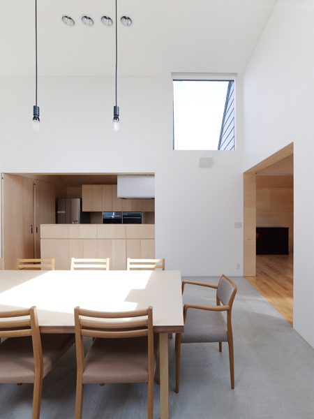 small-house-japan-ygym-06