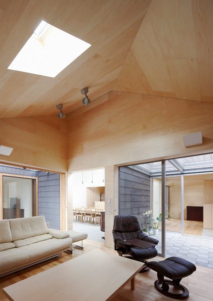 small-house-japan-ygym-07