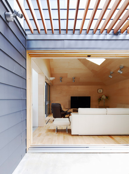 small-house-japan-ygym-08