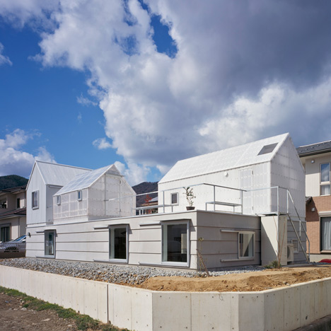small-house-japan-ymsk-01